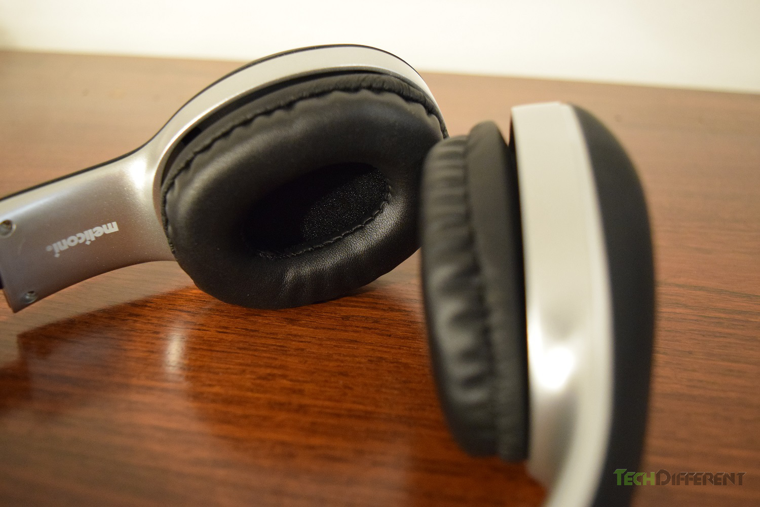Recensione cuffie meliconi mysound by techdifferent for Cuffie antirumore per studiare
