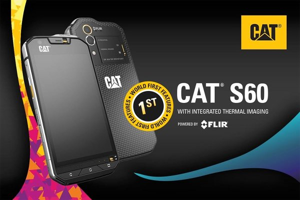 Cat Games Android Free
