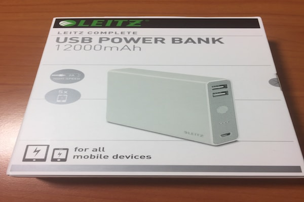 powerbank-leitz-1