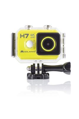 H7 CUSTODIA FRONT